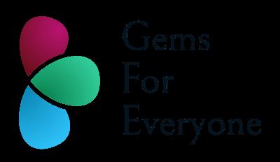 Gems For Everyone – Hindi